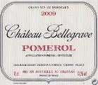bellegrave pomerol - Bordeaux Wine - Fine French wine by the case. Wedding Wine, Wine Gifts, Wine Delivery, Corporate Gifts, Retirement Gifts, Wine Offers.