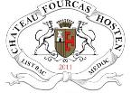 chateau-fourcas-hosten-listrac - Bordeaux Wine - Fine French wine by the case. Wedding Wine, Wine Gifts, Wine Delivery, Corporate Gifts, Retirement Gifts, Wine Offers.