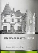 chateau-haut-brion-blanc-pessac-leognan - Pessac-Léognan - Bordeaux Wine - Fine French wine by the case. Wedding Wine, Wine Gifts, Wine Delivery, Corporate Gifts, Retirement Gifts, Wine Offers.