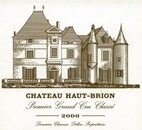 chateau-haut-brion-pessac-leognan - Pessac-Léognan - Bordeaux Wine - Fine French wine by the case. Wedding Wine, Wine Gifts, Wine Delivery, Corporate Gifts, Retirement Gifts, Wine Offers.