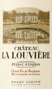 chateau-la-louviere-pessac-leognan - Pessac-Léognan - Bordeaux Wine - Fine French wine by the case. Wedding Wine, Wine Gifts, Wine Delivery, Corporate Gifts, Retirement Gifts, Wine Offers.