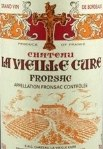 chateau-la-vieille-cure - Fronsac - Bordeaux Wine - Fine French wine by the case. Wedding Wine, Wine Gifts, Wine Delivery, Corporate Gifts, Retirement Gifts, Wine Offers.