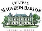 chateau-mauvezin-barton-moulis - Bordeaux Wine - Fine French wine by the case. Wedding Wine, Wine Gifts, Wine Delivery, Corporate Gifts, Retirement Gifts, Wine Offers.