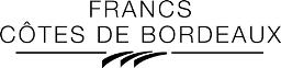 francs-cotes-de-bordeaux