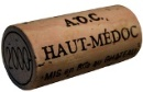 haut-medoc - Bordeaux Wine - Fine French wine by the case. Wedding Wine, Wine Gifts, Wine Delivery, Corporate Gifts, Retirement Gifts, Wine Offers.