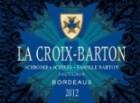 Lacroix-Barton - Bordeaux Red Wine - Wine Gifts - Wedding Wine - Case of Wine
