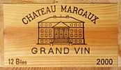 Margaux - Bordeaux Wines Ireland - Buy Cases of Wine at Wholesale Prices - Wedding Wine, Wine Gifts, Retirement Gifts, Corporate Gifts