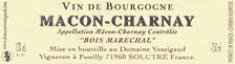 Macon Charnay