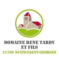 Domaine Rene Tardy Vegan Wines - Bordeaux Wine - Fine French wine by the case. Wedding Wine, Wine Gifts, Wine Delivery, Corporate Gifts, Retirement Gifts, Wine Offers.
